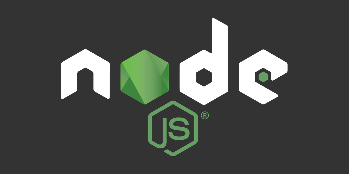 How to Upgrade (or Downgrade) Node js Using npm | Surreal CMS